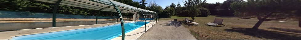 Location de maison de campagne avec piscine pr s de paris for Location piscine privee paris